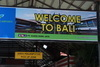 Panorama Tours Bali Review - See Bali Guided by The Best