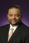 Roland S. Martin-Journalist Of The Year