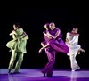 Alvin Ailey Dance Theater Review – A Timeless Masterpiece