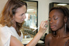 Joanna Berdzinska Interview - Makeup Artist Joanna Berdzinska is ready to change the face of L.A.