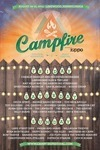 The Campfire Outdoor Adventure & Music Festival - Lakewood, PA Inaugural Three-Day Festival