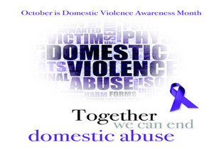 American Academy of Facial Plastic and Reconstructive Surgery Celebrates 20 Years of FACE TO FACE: The National Domestic Violence Project
