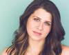 "Meet Actress-Producer Erin Fogel from ""The Strike"""