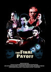 The Final Payoff - A New Feature Film Inspired by Greek Crisis