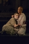"Lyric Opera's ""The Passenger"" Review – Moving Score Imploring Holocaust Memory"