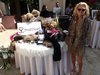 Bellafortuna Luxury Gifting Suite - Celebrating the 2013 Emmy Awards