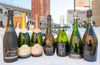 UNLVino - Elevates Vegas' Famed Wine Weekend April 16-18, 2015