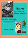 "Topanga Canyon Gallery Features Paula Fagan and Felice Willat in ""Stillness"" Sun Sept 8th"