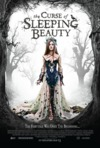 Movie Review - Curse Of Sleeping Beauty - A Future Cult Classic