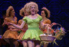 Guys and Dolls Review - A Musical Classic for the Holidays