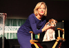 Dog News Daily's Golden Collar Award Nominees Announced - First Award Show Honoring Canine Actors
