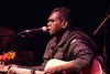 Gurrumul at Old Town School of Folk Music Review - Gurrumul's voice transcends