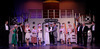 Kathy Carpenter Anything Goes Welk 2014 Review - Deightful De Lovely De Wonderful