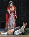 Tosca Review – All Toscas are above Average