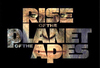 'Rise of the Planet of the Apes' Sneak Peek at Cal Tech Review - The Calm Before the Revolution