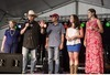 Music Sensations, Allen Stone and Tim McGraw Relocate to The Staglin Family Vineyard to Join Efforts for Mental Health