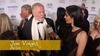 24th Annual Night of 100 Stars Interviews - Hollywood's Finest On The Red Carpet