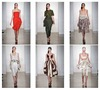 Alexandre Herchcovitch 2013 Autumn Winter Collection Review -  Absolutely Stunning