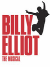 Billy Elliot the Musical Review - Understudy Utterly Unbelievable