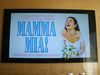 MAMMA MIA! to Open at The New Tropicana Las Vegas on May 8