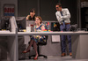 """Gloria"" Review- The Goodman Theatre's Startling Turn-about Fair Play"