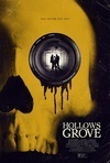 Hollows Grove Film Review – Slow Pacing, Great Sound and Shock Value