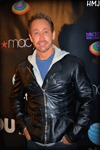 Peter Marc Jacobson - opens up about his passion for entertainment and being openly gay