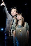 Peter and the Starcatcher Theatre Review - A Magical Production