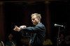 Petrenko Conducts CSO Review – Captivating Program Warms Arctic Chill