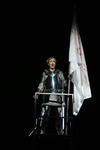 Verdi's Joan of Arc at Chicago Opera Theater Review-A Chapter From History (Well, Not Really)