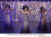 Dreamgirls: Doma Theatre never disappoints
