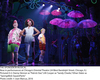 The SpongeBob Musical, review – Making a Splash in Chicago