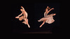 Dance Review - River North Dance Company at The Auditorium Theater