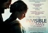 "The Very Visible Ralph Fiennes Talks About Charles Dickens and ""The Invisible Woman"""