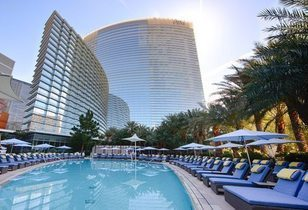 Las Vegas Dos and Don'ts - The Dos to Your Perfect Vacation
