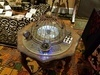 Clockwork Alchemy Review - If Queen Victoria Had High Tech, This Is What It Would Look Like