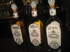 Tequila 101 Class – Cinco de Mayo at Public School 612 Gastro Pub