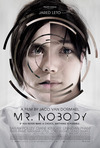 Mr. Nobody Review - The Many Worlds Interpretation