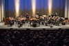 Los Angeles Chamber Orchestra 2013-14 Season-  Director Jeffrey Kahane Marks 17th Year at Helm