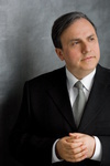 Yefim Bronfman Review-The War Sonatas of Sergei Prokofiev