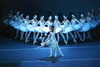 "The State Ballet Theatre of Russia's ""Swan Lake"" Review – Pleasing, if not Precise"