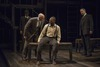 'Native Son' Review — Adaptation of Richard Wright Classic Gives Audiences a Peek inside a Psyche