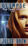 The Tesla Effect Review- Pop Culture, Science Fiction and Femininity