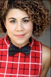 Santana Dempsey -  A Versatile Mixed Race Actress, Writer and Advocate