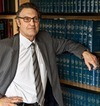 Ronald A. Litz Attorney - A Gentleman and a Lawyer practicing Family Law, Entertainment Law & Civil Litigation