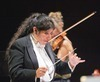 Santa Cecilia Orchestra Launches Its 21st Season with 'Water Music'