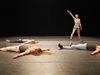 Niv Sheinfeld/Oren Laor and Same Planet Different World MCA Performance Review – Electric, Humorous, Intimate --- Touching