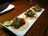 Shaman Chicago Restaurant Review - New BYOB delivers top-notch small plates with Mexican flair