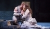 Lyric Opera of Chicago Tosca Review - Violence Rules the Day