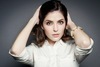 Jen Lilley - A Rising Star